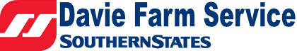 Davie Farm Service